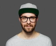 Mark Forster kommt live in die Kieler Halle 400
