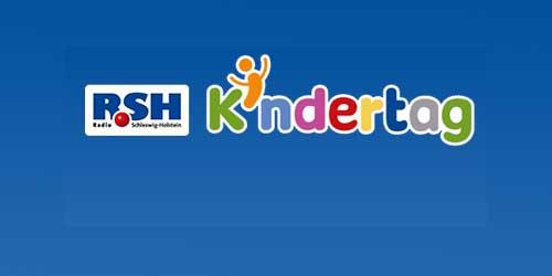 Anreisetipps zum R.SH-Kindertag in Kiel