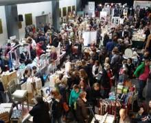 Deine eigenART – Ausstellung in Kiel