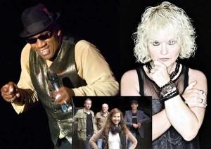 Foto: Presse Fabulous Germany Concerts