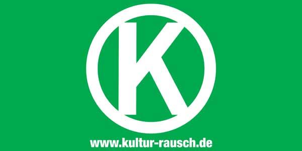 Kultur-Rausch und Nacht der Clubs 2017 – alle Infos