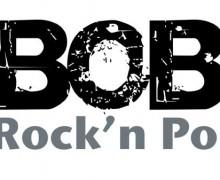 Kieler Woche 2017 – RADIO BOB! rockt die Reventlouwiese