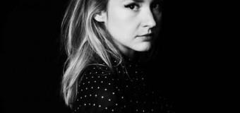 Kieler Woche – Frauenpower auf der Hörnbühne
