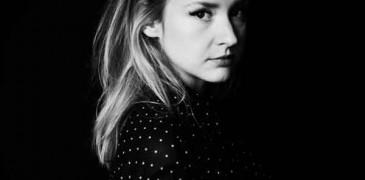 Foto: Sophie Krische / Leslie Clio