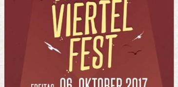 Kieler-Viertel-Fest-06.10
