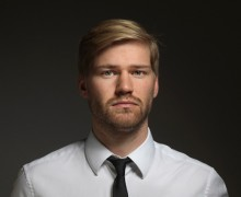 Shahak Shapira – German Humor in der Kieler Räucherei