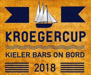 KC-2018-Plakat