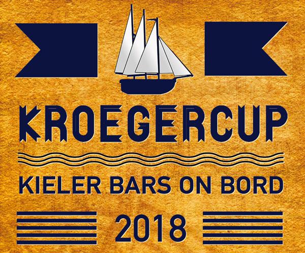 Kieler Gastronomie setzt die Segel zum 4. Krögercup