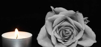 Trauerkarten gestalten – Auf was sollte man achten?