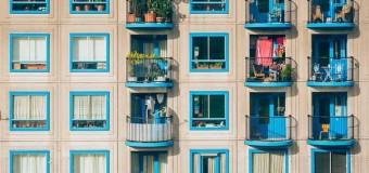 Wo am besten Fenster für das Eigenheim kaufen?