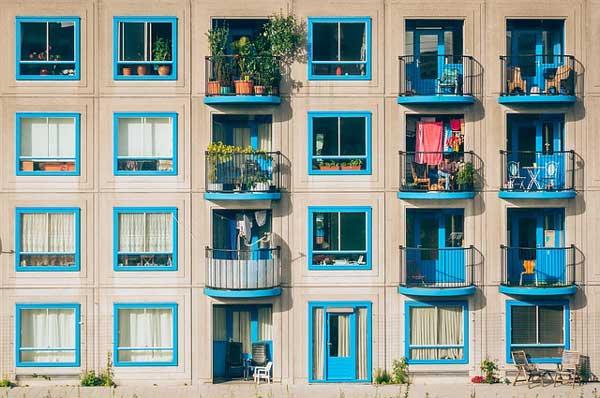 Wo Am Besten Fenster Für Das Eigenheim Kaufen Blog Kiel Szene