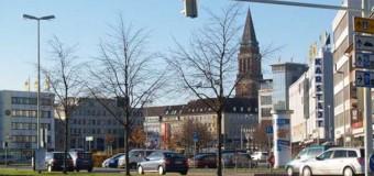 Reisetätigkeit und Vergnügen in Schleswig-Holstein