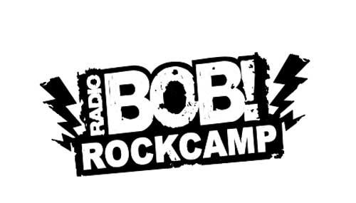 Kieler Woche 2019: Das Programm im Radio Bob! Rockcamp
