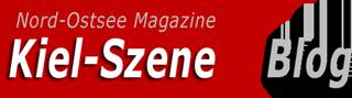 Blog Kiel-Szene