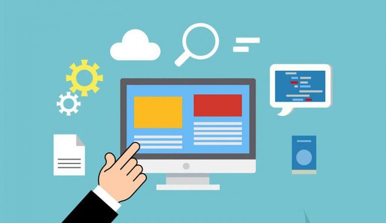 Tools integrieren für eine erfolgreiche Webseite