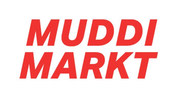 Kiel: MUDDI Markt mal anders – das alternative Bildungs- und Kulturprogramm 2020