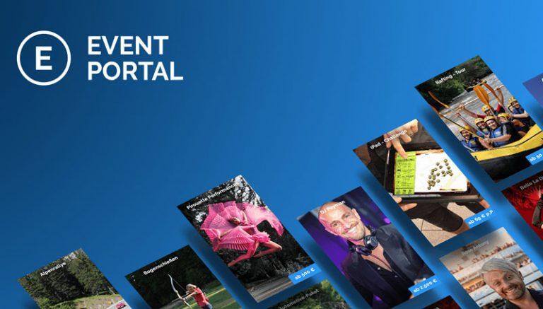 Eine Nacht Kiel: Unterstützung für Künstler in Zeiten von Corona: Event Portal bietet kostenlose Einträge für 12 Monate an