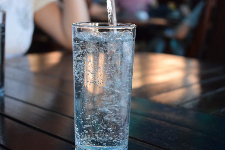Die Trinkwasserqualität in Kiel