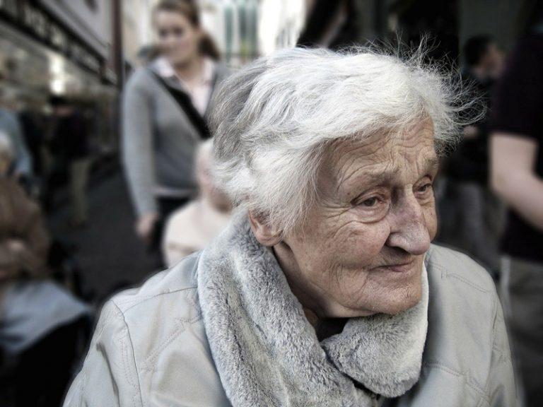Pflegekräfte aus Osteuropa – was ist zu beachten?
