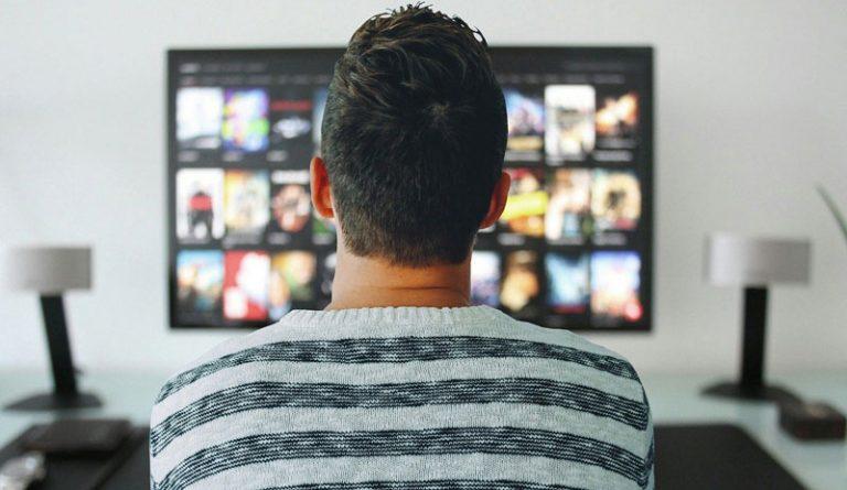 Video Live-Streaming – neuer Trend oder Nachhaltigkeit gegeben