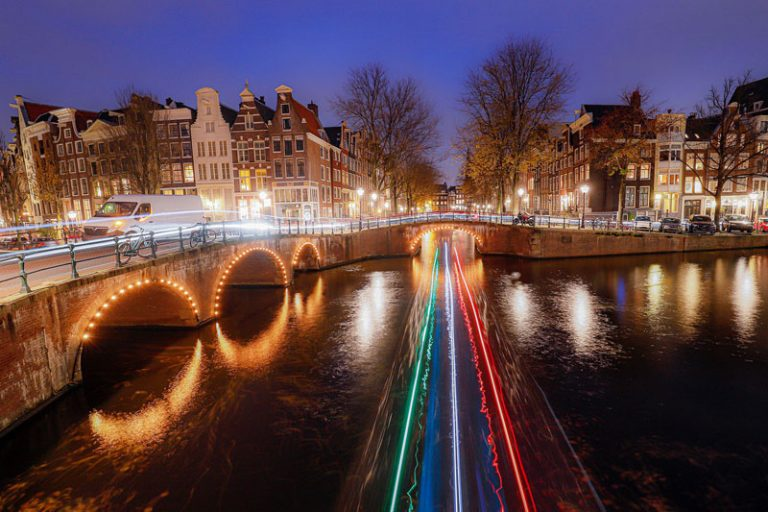 Wirtschaftliches Potential in den Niederlanden nutzen – wie deutsche Unternehmen vom Aufschwung Hollands profitieren können